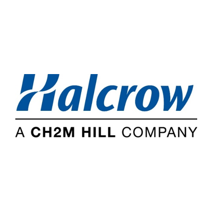 Halcrow Group