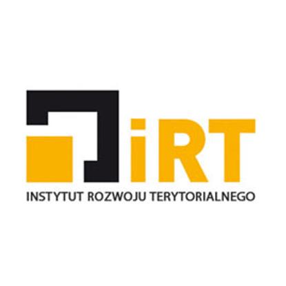 Instytut Rozwoju Terytorialnego