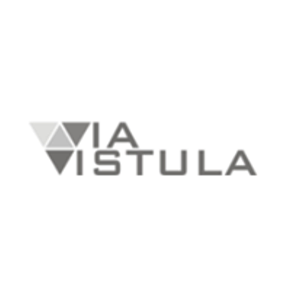 Via Vistula