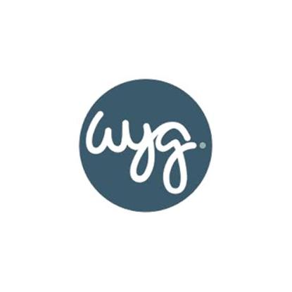 WYG International