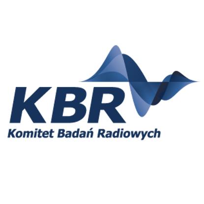 Komitet Badań Radiowych